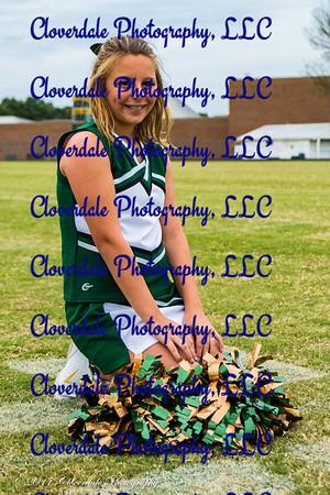 NC Senior Cheerleaders 2017-3897