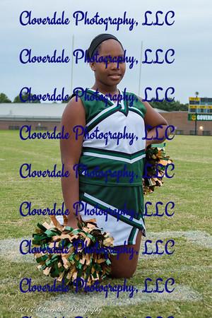 NC Senior Cheerleaders 2017-3972