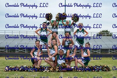 NC Senior Cheerleaders 2017-3961