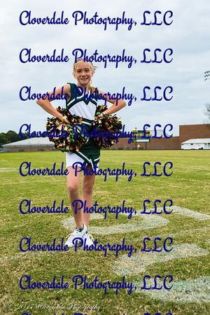 NC Senior Cheerleaders 2017-3875