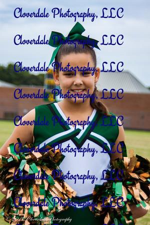 NC Senior Cheerleaders 2017-2941