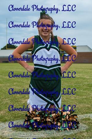 NC Senior Cheerleaders 2017-3932