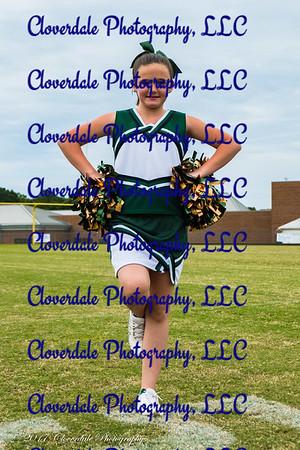 NC Senior Cheerleaders 2017-3863