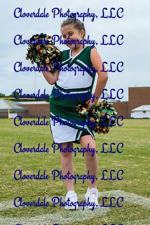 NC Senior Cheerleaders 2017-3946