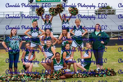 NC Senior Cheerleaders 2017-2966