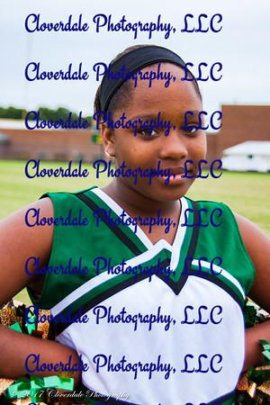 NC Senior Cheerleaders 2017-2971