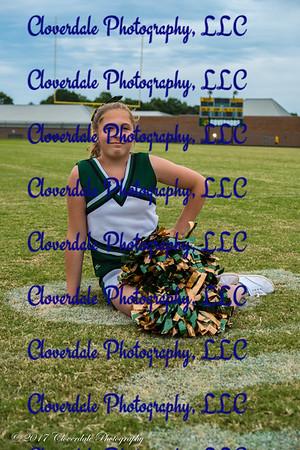 NC Senior Cheerleaders 2017-3915