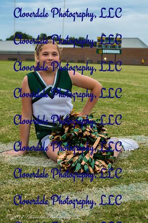 NC Senior Cheerleaders 2017-3914