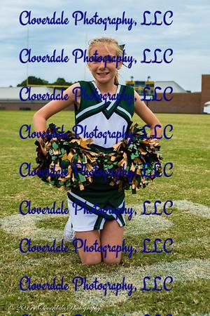 NC Senior Cheerleaders 2017-3877