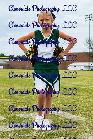 NC Senior Cheerleaders 2017-3903