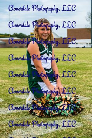 NC Senior Cheerleaders 2017-3896