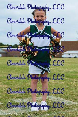 NC Senior Cheerleaders 2017-3954
