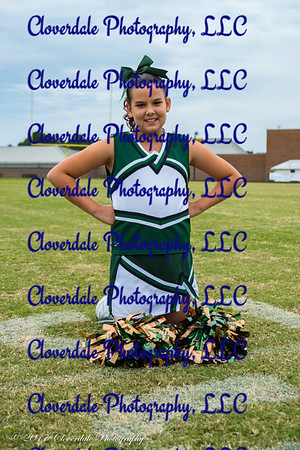 NC Senior Cheerleaders 2017-3925
