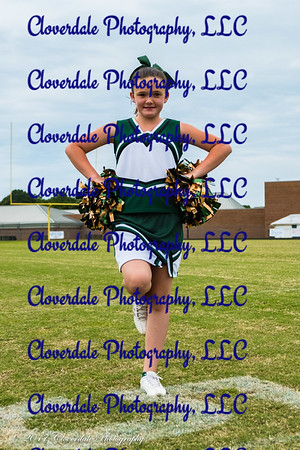 NC Senior Cheerleaders 2017-3866
