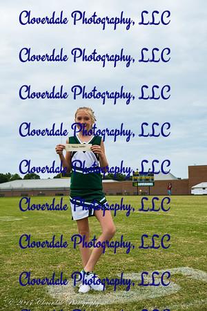 NC Senior Cheerleaders 2017-3873