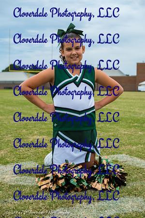 NC Senior Cheerleaders 2017-3923