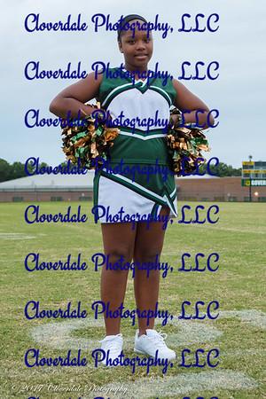 NC Senior Cheerleaders 2017-3970