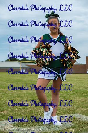 NC Senior Cheerleaders 2017-3919