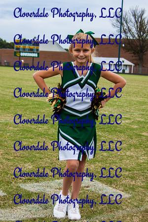 NC Senior Cheerleaders 2017-2932