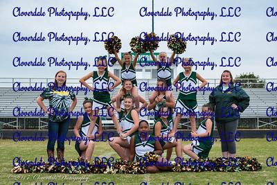 NC Senior Cheerleaders 2017-3965