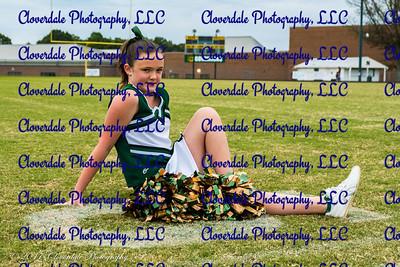 NC Senior Cheerleaders 2017-3869