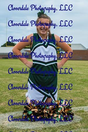 NC Senior Cheerleaders 2017-3930