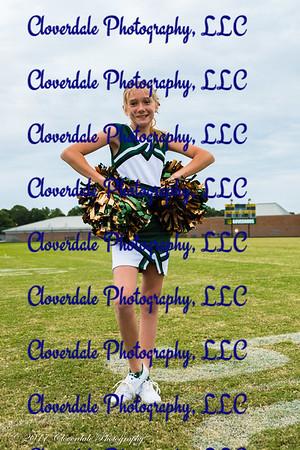NC Senior Cheerleaders 2017-3876