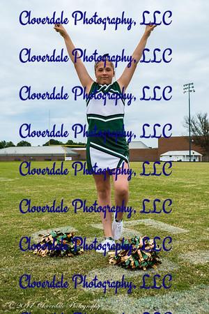 NC Senior Cheerleaders 2017-3906