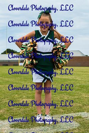 NC Senior Cheerleaders 2017-3883