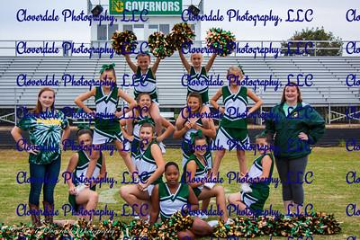 NC Senior Cheerleaders 2017-2965