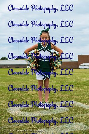NC Senior Cheerleaders 2017-3882