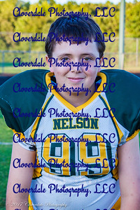 Nelson Football 2017_Juniors-2514