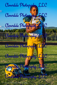 Nelson Football 2017_Juniors-3334