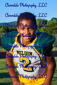 Nelson Football 2017_Juniors-2434