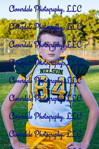 Nelson Football 2017_Juniors-2509