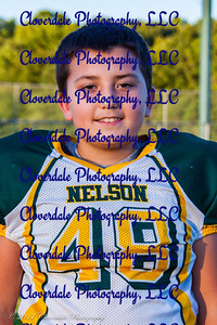 Nelson Football 2017_Juniors-2489