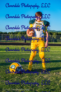Nelson Football 2017_Juniors-3352