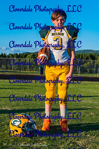 Nelson Football 2017_Juniors-3335