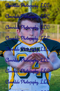 Nelson Football 2017_Juniors-2508