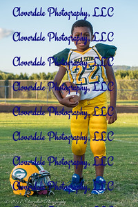 Nelson Football 2017_Juniors-3372