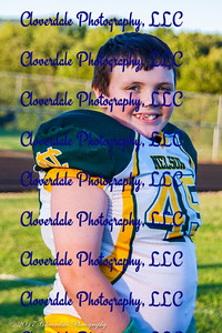 Nelson Football 2017_Juniors-2488