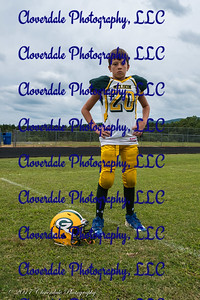 NC Football Juniors- 2017-3794