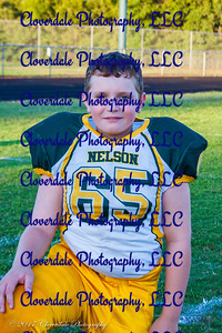 Nelson Football 2017_Juniors-2504