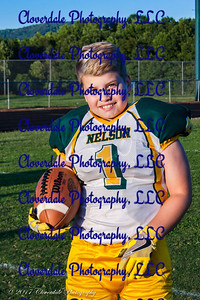 Nelson Football 2017_Juniors-2431