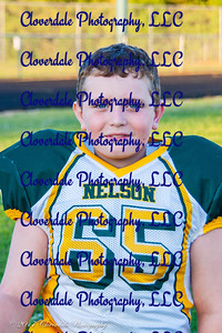 Nelson Football 2017_Juniors-2502