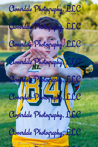 Nelson Football 2017_Juniors-2506