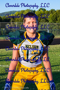 Nelson Football 2017_Juniors-2464