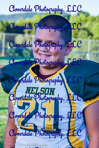 Nelson Football 2017_Juniors-2470