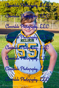 Nelson Football 2017_Juniors-2498
