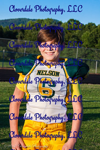 Nelson Football 2017_Juniors-2450